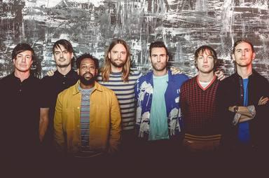 Super Bowl 2019 confirma la actuación de Maroon 5