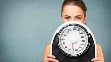¿Por qué es tan importante hacerse una foto previa antes de empezar una dieta?