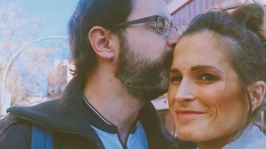 El complicado momento que atraviesa Verdeliss con su marido Aritz que no ha podido ocultar