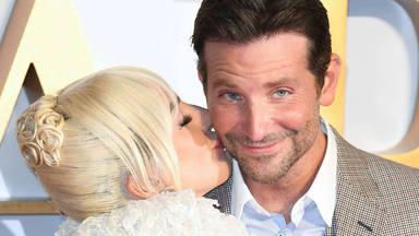 Lady Gaga y Bradley Cooper vuelven a verse las caras y trabajarán juntos de nuevo