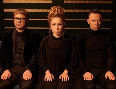 Descubre el famosísimo grupo belga que representará a su país en Eurovisión 2020