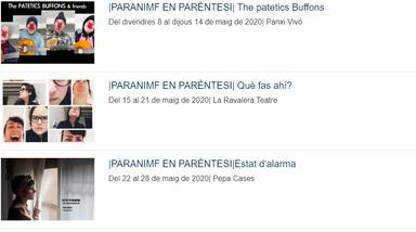 Paraninf