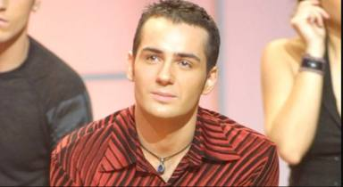 Alejandro Parreño muerte hermana