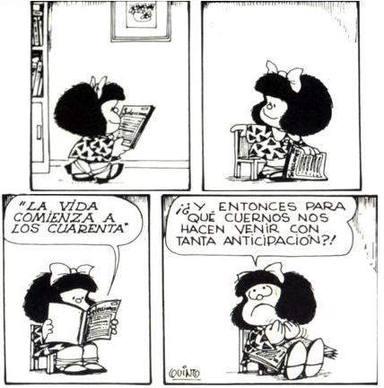 ctv-r1z-mafalda-8