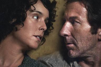 """""""La trinchera infinita"""" representarà a Espanya als Oscar"""