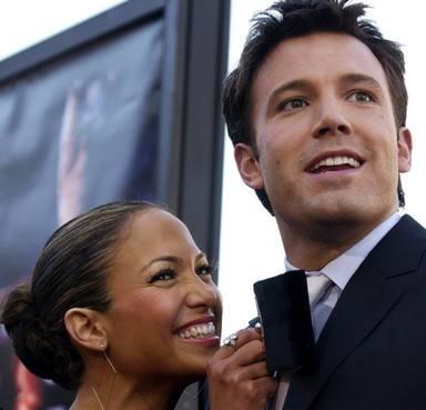 ¿Ben Affleck y Jennifer Lopez vuelven a ser pareja? Te contamos los detalles de su último encuentro