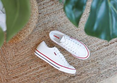 Los zapatos de nueva colección de hombre que necesitas para triunfar esta primavera-verano 2021