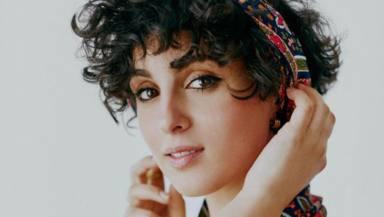 Barbara Pravi presenta 'Le jour se lève', su gran estreno tras su éxito en Eurovisión