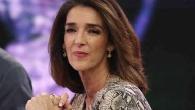 El inesperado fichaje de Paloma García-Pelayo por este programa que ha dejado atónitos a los espectadores