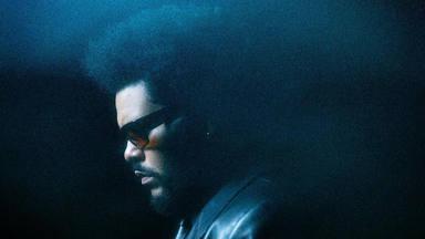 The Weeknd eclipsa con 'Take My Breath', la canción que inicia la cuenta atrás para su próximo disco