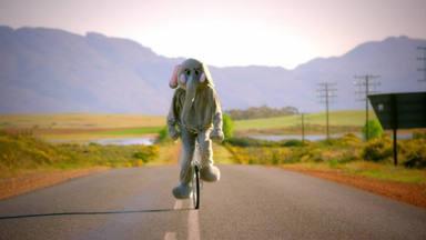 'Paradise' de Coldplay cumple diez años
