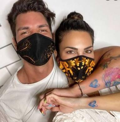 ctv-yhe-carla-diego-matamoros-tatuaje-1-696x713
