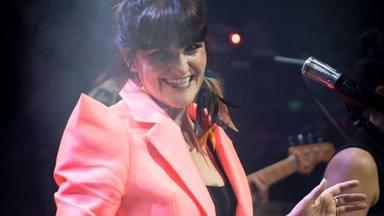 """Rozalén recuerda el aniversario de su llegada a la música: """"Que nuestro mejor disco esté siempre por llegar"""""""
