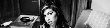 Amy Winehouse, elogiada porBob Dylan