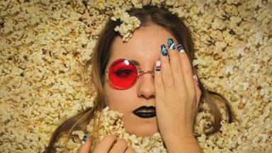 ¿Cómo sería tu sala de cine ideal?