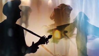 """Aquí está Amaral con """"Mares igual que tú"""" y el videoclip oficial"""