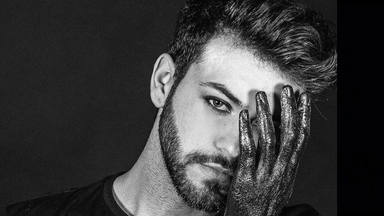 ctv-cb9-agoney-1080x607