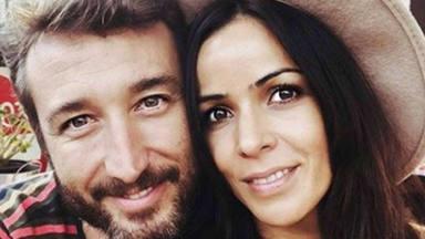 La reacción de Raquel del Rosario 1 mes después de su mayor confesión: 'quién me iba a decir todo lo ocurrido'