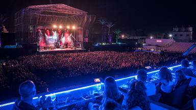 ctv-s1t-concert-music-festival-1080x607