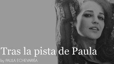El duro palo a Paula Echevarría: se cierra 'Tras la pista de Paula' tras 10 años activo