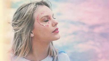 Por qué hay que ver 'Miss Americana', el documental de la vida y carrera de Taylor Swift: luces y sombras