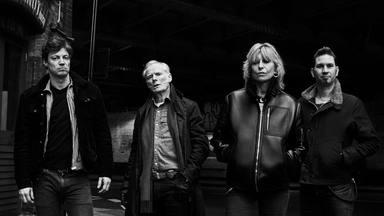 Pretenders vuelve con nuevo single y anuncia la fecha del próximo álbum