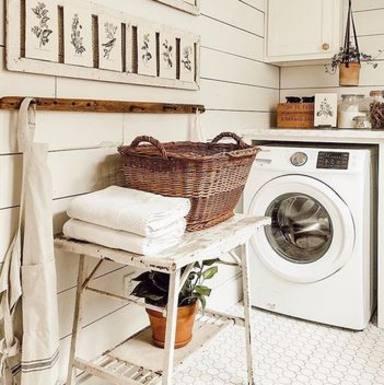 Cómo lavar las toallas durante la cuarentena