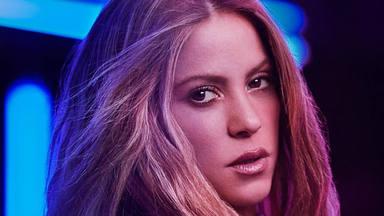 Shakira en casa: prepara su nueva música mientras estudia filosofía 'online'