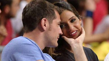 Iker y Sara deciden su futuro