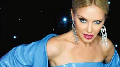 Kylie Minogue se reúne con Dua Lipa para cantar juntas esta misma Nochevieja 2020