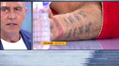 ctv-wst-kiko-matamoros-tatuaje