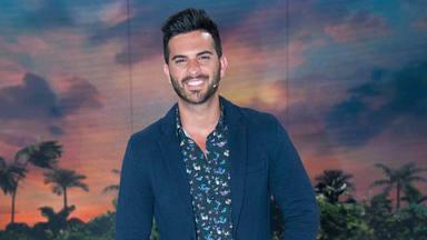 Suso Álvarez, desaparecido de la televisión: ¿se encuentra bien el colaborador de Mediaset?