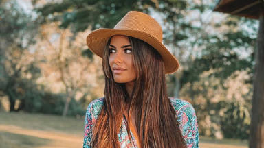 Alexia Rivas responde con contundencia en Twitter a todas las críticas recibidas tras su entrevista