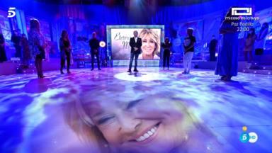 Las tres canciones de vida de Mila Ximénez: de Pablo Alborán a Alejandro Sanz, pasando por Merche