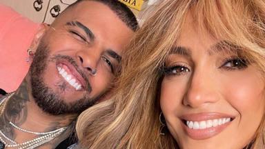 Jennifer Lopez y Rauw Alejandro estrenan 'Cambia El Paso', su apuesta para calentar el verano
