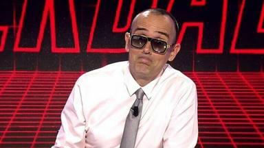 El futuro de Risto Mejide en televisión: Mediaste toma una seria decisión con 'Todo es verdad'
