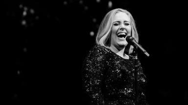 'Someone Like You' de Adele cumple 10 años