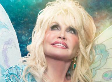 """Dolly Parton será premiada """"Persona del Año"""" en los Grammy"""