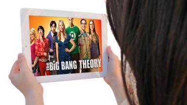 Esta es la fecha en la que los actores de 'The Big Bang Theory' se reunirán por última vez en el set de rodaje