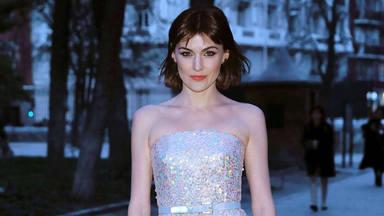 La actriz Marta Nieto cuenta los entresijos de los Oscars 2019