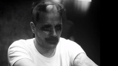 """Dani Martín ha lanzado su canción """"Lo que me dé la gana"""" y revela algunas 'mentiras' más"""
