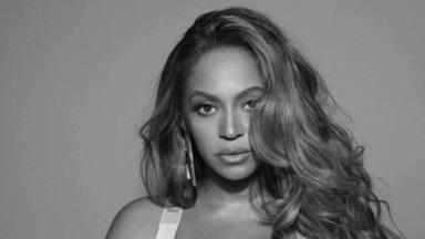 La inesperada nueva profesión de Beyoncé fuera de los escenarios