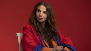 Indignación con el fichaje de Victoria Abril para MasterChef Celebrity