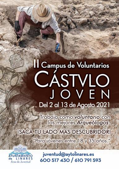 ctv-1qe-cartel-ii-cstulo-joven