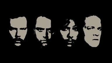 """Metallica reedita su mítico black album: """"1 álbum, 12 canciones, 53 artistas, infinitas posibilidades"""""""