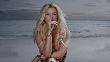 Britney Spears pilota su propia vida: su padre deja de ser su tutor legal tras 13 años, por decisión judicial