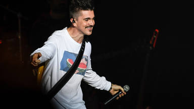 Juanes,