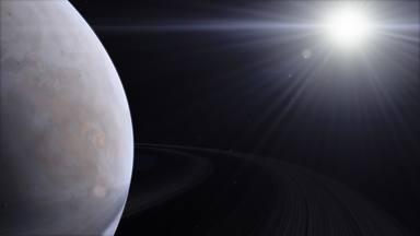 Trobats dos exoplanetes semblants a la Terra