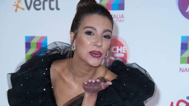 La romántica felicitación de Ana Guerra a Miguel Ángel Muñoz por su 36 cumpleaños
