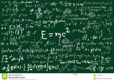 El grau en Física i Matemàtiques, la carrera amb la nota de tall més alta